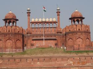 Republic Day Visit Historic Places Related To India S Freedom Struggle