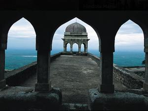 Mandu In Madhya Pradesh History Places To Visit And How To Reach