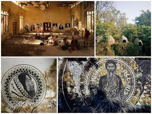 Beatles Ashram Rishikesh History Attractions How Reach