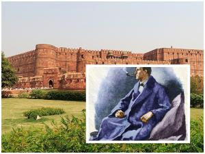 Interesting Facts About Agra That You Never Knew
