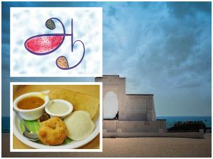 Must Avoid Things In Your Chennai Travel