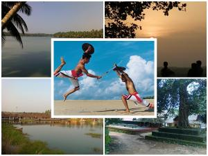 Places To Visit In Vadakara Things To Do And How To Reach