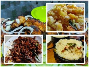 Must Try Foods Kerala For A Traveller