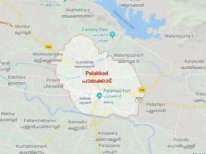 Interesting Facts About Palakkad