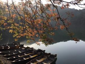 Bhimtal In Uttarakhand Places To Visit Things To Do And How To Reach