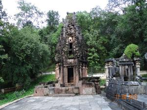 Polo Forest In Gujarat History Attractions And How To Reach