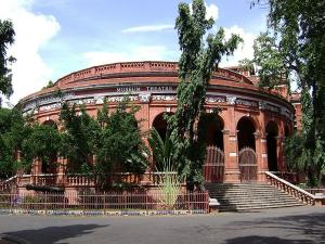 Best Museums To Visit In Chennai