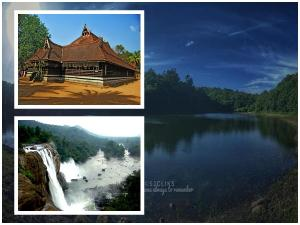 Best Places To Visit Thrissur In One Day