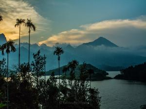 Interesting Facts About Wayanad