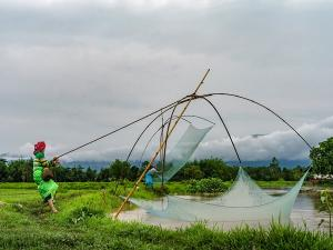 Interesting Facts About Manipur That Every Traveller Should Know