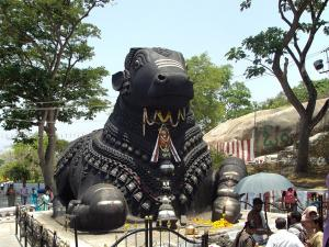 Mahanandi Temple In Andhra Pradesh History Specialities And How To Reach