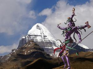 Places In India To Experience The True Spirit Of Shivratri