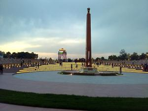 National War Memorial In Delhi Attractions And How To Reach