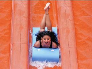 Coolest Water Parks In India Entry Fees Things To Do And How To Reach