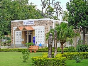 Top 5 Places To Visit In Sanchi