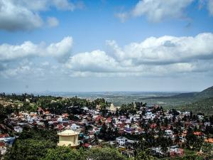 Top 5 Affordable Cities In India