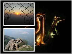 Lady S Seat In Yercaud Specialities And How To Reach