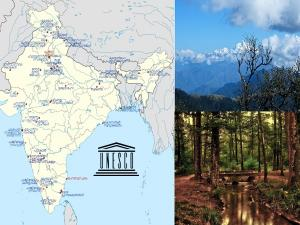 Unesco World Heritage Sites In India That Not So Popular