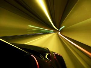 Chenani Nashri Tunnel India S Longest Road Tunnel Attractions And How To Reach