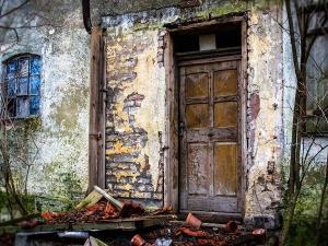 Bonacaud Bungalow In Thiruvananthapuram History Specialites And How To Reach
