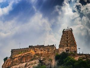 Melukote In Mandya Karnataka Attractions And How To Reach