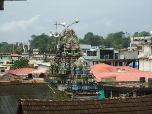 Sree Krishna Swami Temple Thodupuzha Specialities Timings And How To Reach