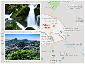 Palode In Thiruvananthapuram Attractions And How To Reach