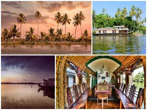 Things To Know Before Travelling To Kumarakom