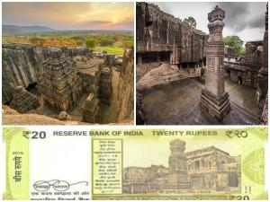 Ellora Caves In Maharashtra Attractions And How To Reach