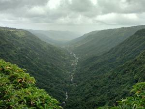 Famous Hill Stations In Eastern Ghats Of India