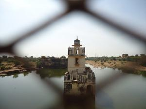 Chittorgarh In Rajasthan Things To Do And How To Reach