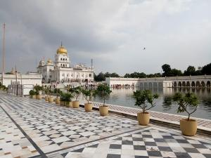 Abohar In Punjab Places To Visit Things To Do And How To R