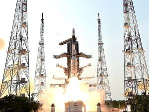 Satish Dhawan Space Centre Sriharikota Attractions Visit And How To Reach