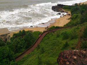 Reasons Why Kasaragod Should Be On Your Travel List