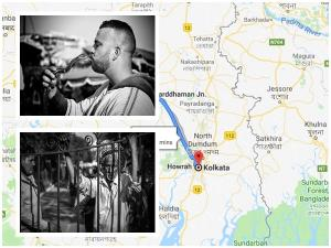 Burdwan In West Bengal Attractions And How To Reach