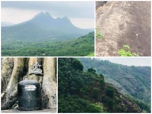 Dravyapara In Thiruvananthapuram History Attractions And How To Reach