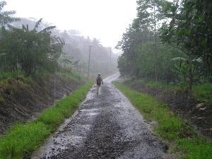 Travel Tips For Monsoon