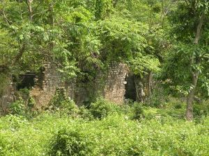 Buxa Fort In West Bengal History Attractions And How To Re