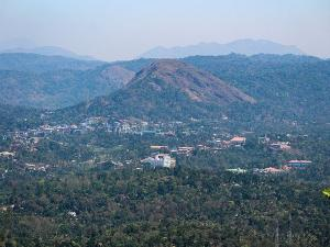 Kattappana In Idukki Attractions And How To Reach