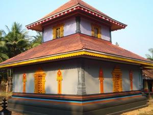 Thalikkunu Shiva Temple In Kozhikode History Timings And H