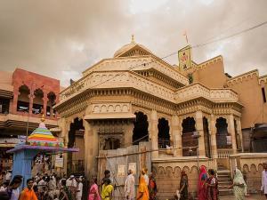 Ashadhi Ekadashi In Pandharpur Maharashtra History Attrac