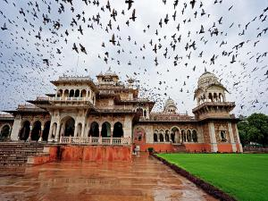 Jaipur Unesco World Heritage City Attractions And How To R