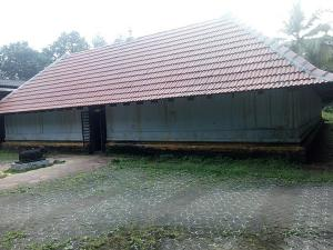 Viradur Temple In Malappuram History Attractions And How To