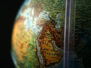 On Arrival Visa For Indians In Saudi Arabia If They Having Schengen American And Uk Visa