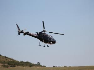 Kochi To Thekkady Helicopter Service Fare Attractions And Timings