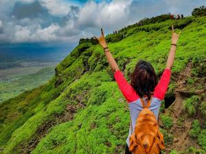 Best Tourist Places To Visit In Maharashtra 2020