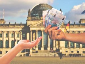Schengen Visa Fee To Increase From February 2020