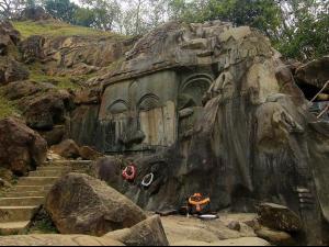 Shiva Temples To Visit During Maha Shivaratri In India