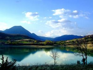 Molise In Italy Offers Amazig Travel Plans To Travellers