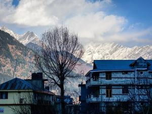 Interesting And Unknown Facts About Kullu In Himachal Pradesh